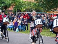 erntedankfest_bardowick2011_P9186215