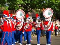 erntedankfest_bardowick2011_P9186251