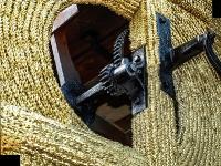 Dreschmaschine_P9152086_stitch
