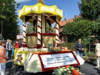 Festwagen_2012_P2_P9152095