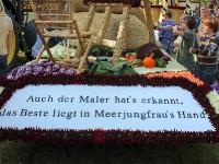 Festwagen_2012_P2m_mfw12__008347