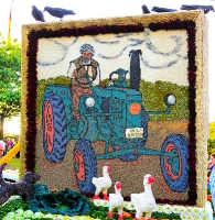 Festwagen_2012_P1_mfw12__008784_stitch