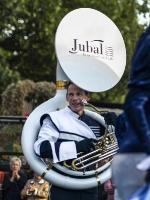Jubal_P9143178