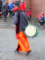 Indien_IMG_8145
