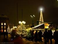 weihnachtsmarkt_hh__C033303