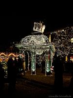 weihnachtsmarkt_hh__C033308-2