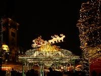 weihnachtsmarkt_hh__C033318