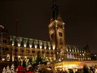 weihnachtsmarkt_hh__C033323