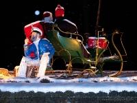weihnachtsmarkt_hh__C033379