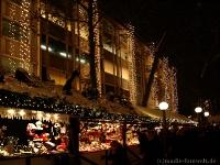 weihnachtsmarkt_hh__C033401