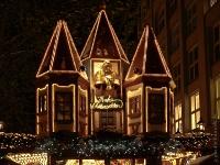 weihnachtsmarkt_hh__C033407