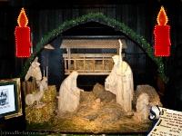 weihnachtsmarkt_hh__C033420