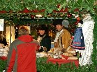 weihnachtsmarkt_hh__C033437