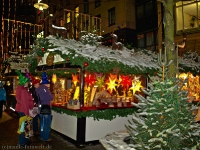 weihnachtsmarkt_hh_C033450