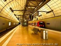 _Flughafen Hamburg S-Bahn_A312631