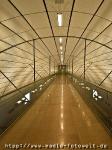 Flughafen Hamburg S-Bahn_A312639