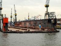 Dock-11-Blohm-Voss_AA114404