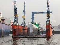 Dock-16-Blohm-Voss_mfw12__011474