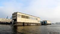 Dock-5-Blohm-Voss_mfw12__011424_stw