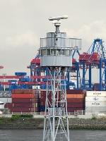 Hafenradar_AA301740