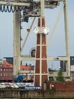 signalturm_P7176460