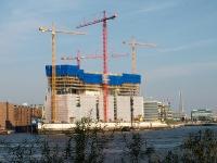 Elbphilharmonie Hamburg_9271313