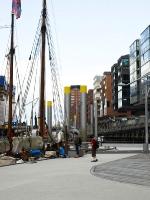Hafen City P8030352