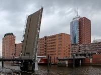 Hafencity_IMG_5896