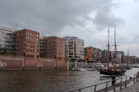 Hafencity_IMG_5898