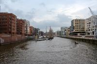 Hafencity_IMG_5906