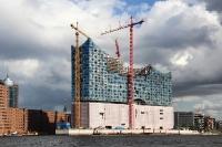 HafenCity_mfw13__031493