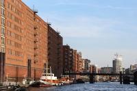 HafenCity_mfw13__033295