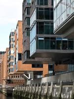 HafenCity P8030310