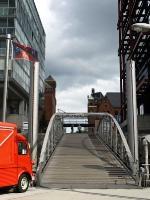 HafenCity P8030322