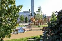 grasbrookpark_mfw13__025393