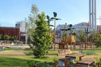 grasbrookpark_mfw13__025394