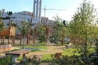 grasbrookpark_mfw13__025395