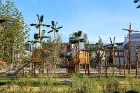 grasbrookpark_mfw13__025399
