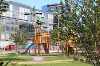 grasbrookpark_mfw13__025401