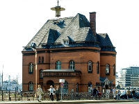 alte-Polizeiwache_AA188751
