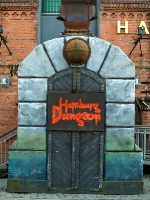 hamburg-dungeon_AA188724