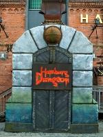 hamburg-dungeon_AA188724