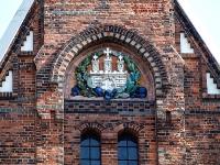 speicherstadt_AA188717