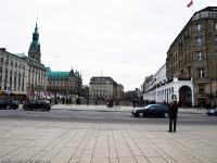 blick_richtung_rathhausmarkt_1316177-(6)