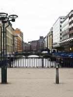 Hamburg-_1316177-(1)