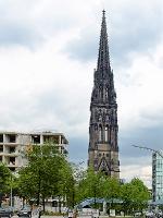 Nikolaikirche_P7190064