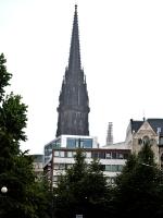Nikolaikirche_P7190090