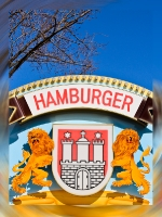 hamburger_Dom_IMG_1189R