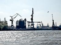 Blohm und Voss Dock Elbe 17_4107684