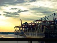 Container Terminal_P7190110